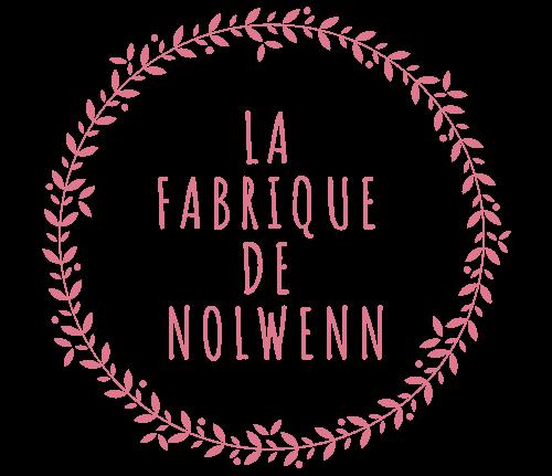 La Fabrique de Nolwenn